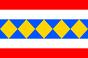 Hořice | Vlajky.org