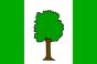 Jilemnice | Vlajky.org