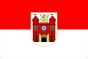 Liberec | Vlajky.org