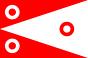 Nejdek | Vlajky.org