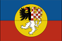 Slavkov U Brna | Vlajky.org